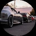 APOLO MOD