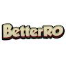 Better RO