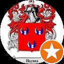 Maurice Haynes