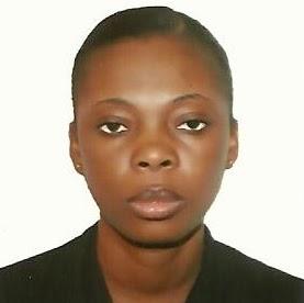 Corine Maurice Ouattara's avatar