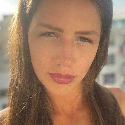 Tina Ranic