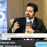 Dr Saurabh Lall