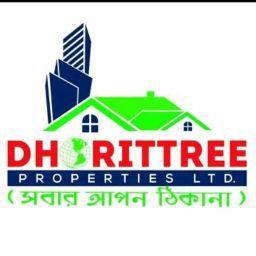 Dhorittree Properties