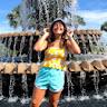 Tessa Baldauf's profile image