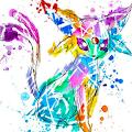 Valerie Cruz's profile image