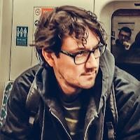 Alex Bedeschi
