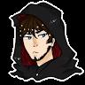 cyber-leo97 avatar