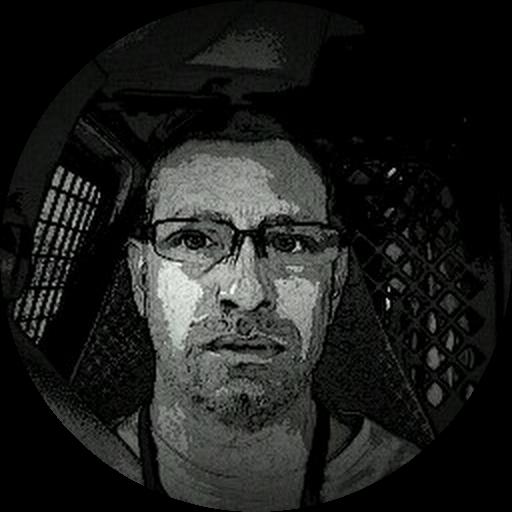 Erik Richarme Image