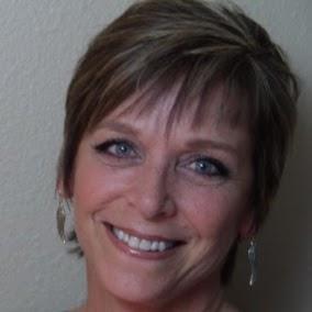 Nancy Frasier
