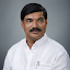 Vikram Sawant