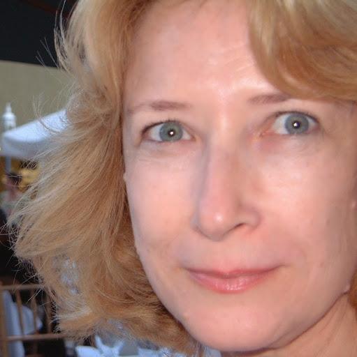 Janette Webb Filecia
