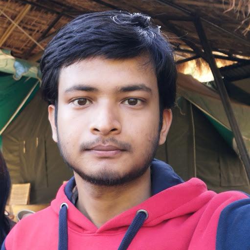pijush.bhuyan