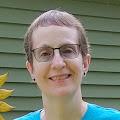 Julie Strietelmeier's profile image
