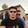 صلاح الجميلي العراقي