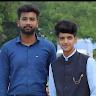 Rahul kumar pandey