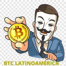 Danny Bitcoin