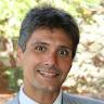 Carlos Javier Prados Hijón