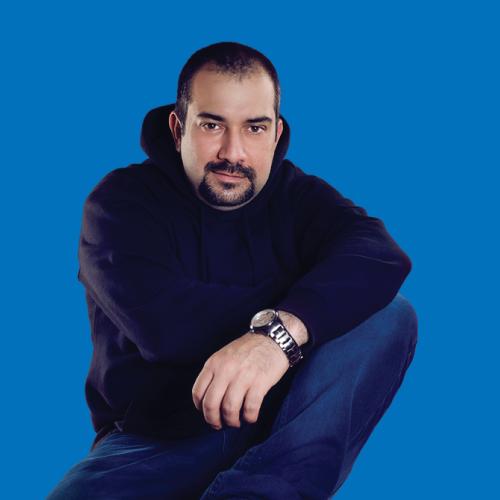 Foto del perfil de Antonio Iannello
