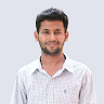 Profile picture of Md. Naim Mollik