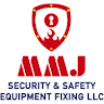 MMJSS Security and Safety
