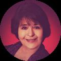 Maggie Bahmandeji