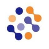 Eurofins Clinical Genetics