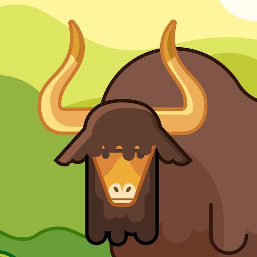 Vishwvijay Singh tomar