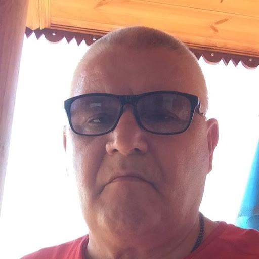Вячеслав Гаврилов