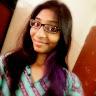 Thanuja Tankasala