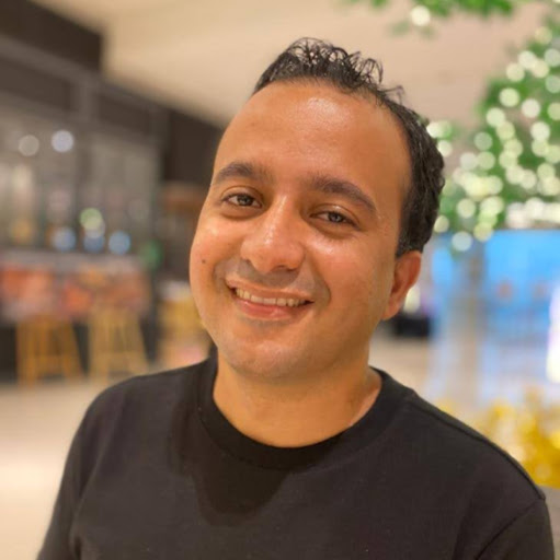 Abdullah T's avatar