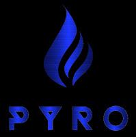 Pyro Clan