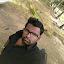 Sai Karthik