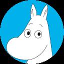 Anna Moomin
