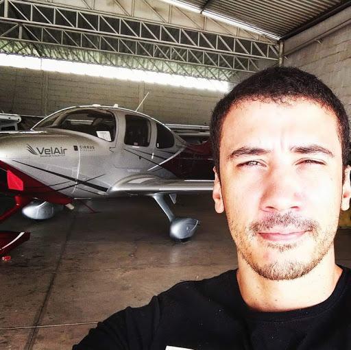 Paulo Ricardo Soares