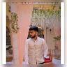 Abhishek Jindal's avatar