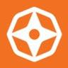 Jondi Soper