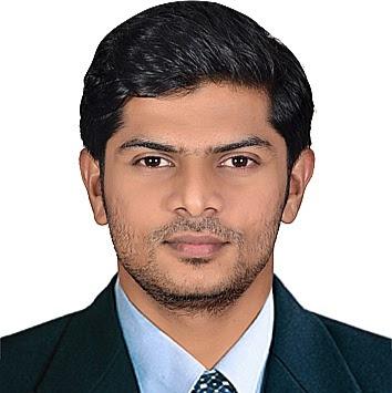 Haseef Husain
