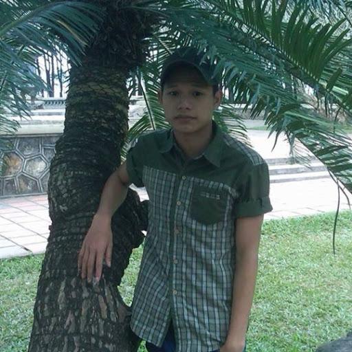 Hào Phan Hữu picture