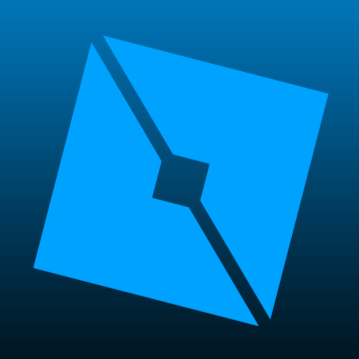 Roblox Text Bypassed Generator
