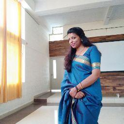 ameenamadhugiri09