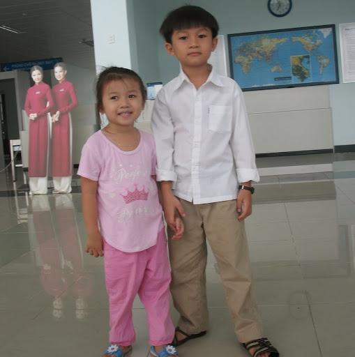 Tuan Tran