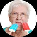 Sassy Granny