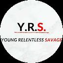 Y.R.S. YoungRelentlessSavage