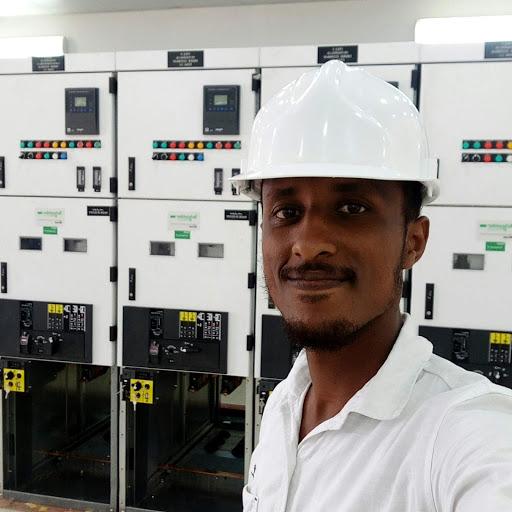 Abdulla Imam HD picture