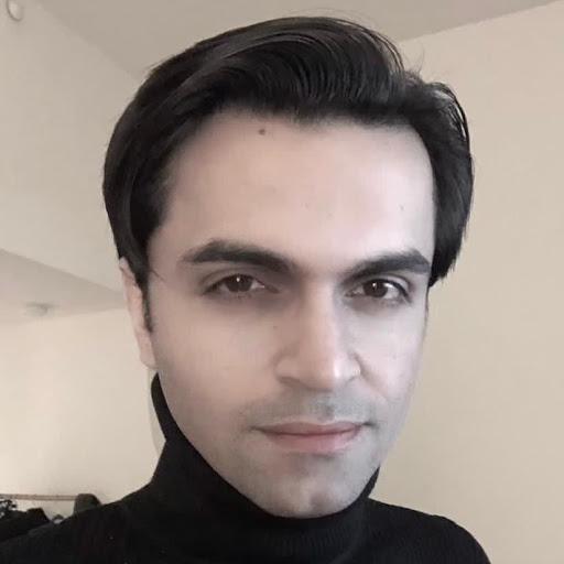 Tarun Malik