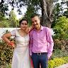 Profile picture of rishi mishra