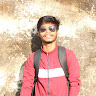 Ashish Ghodke