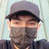 Mohammad Kiani 0