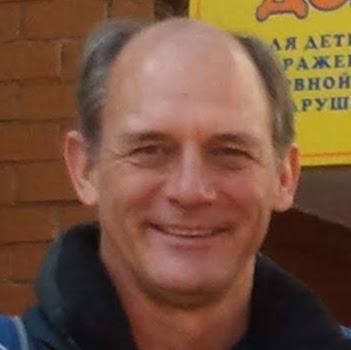 Charles Dorsett