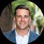 Austin Pearl Financial Planner